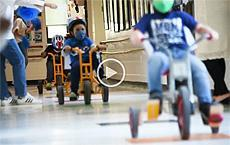 2021 NYISE Readiness St. Jude's Trike-a-Thon.mp4