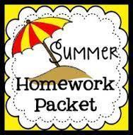 summer work packet.jpg
