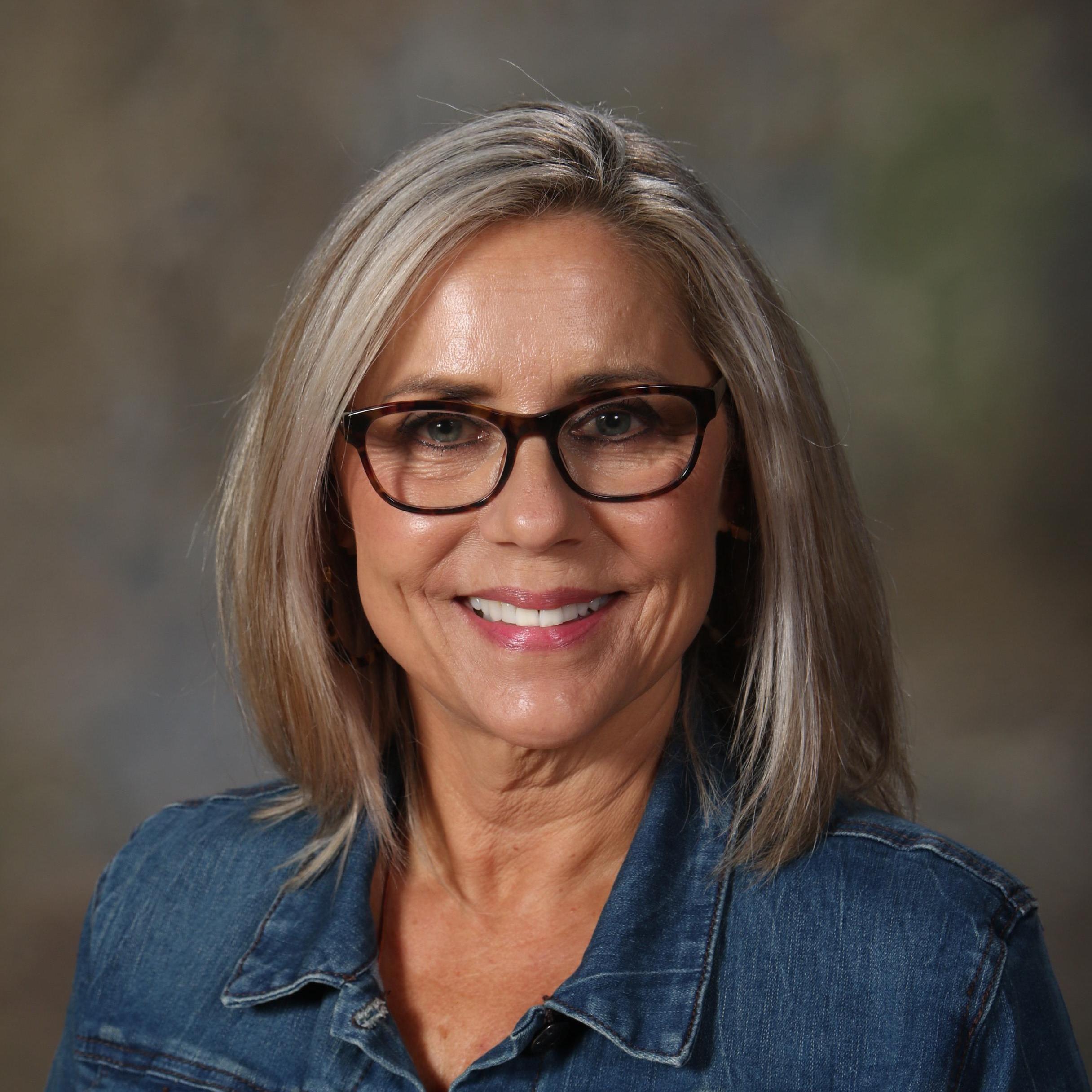 Bonnie Bray's Profile Photo