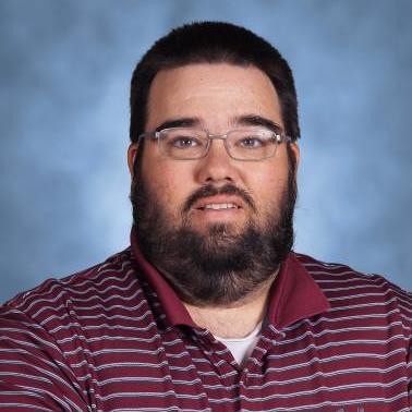 Justin Davis's Profile Photo
