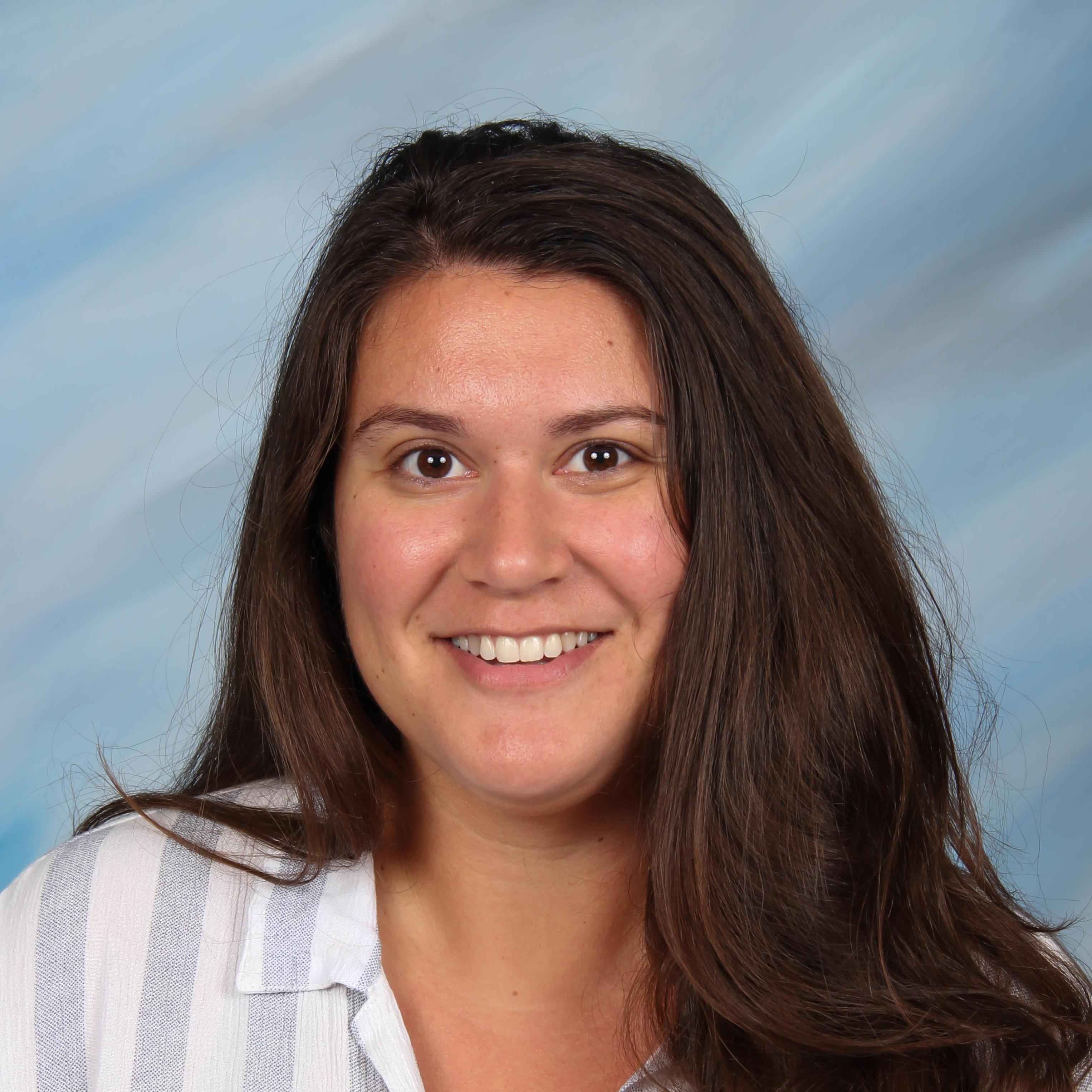 Kari East's Profile Photo