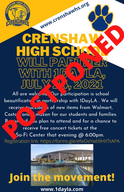 Crenshaw High School-1DayLA2.png