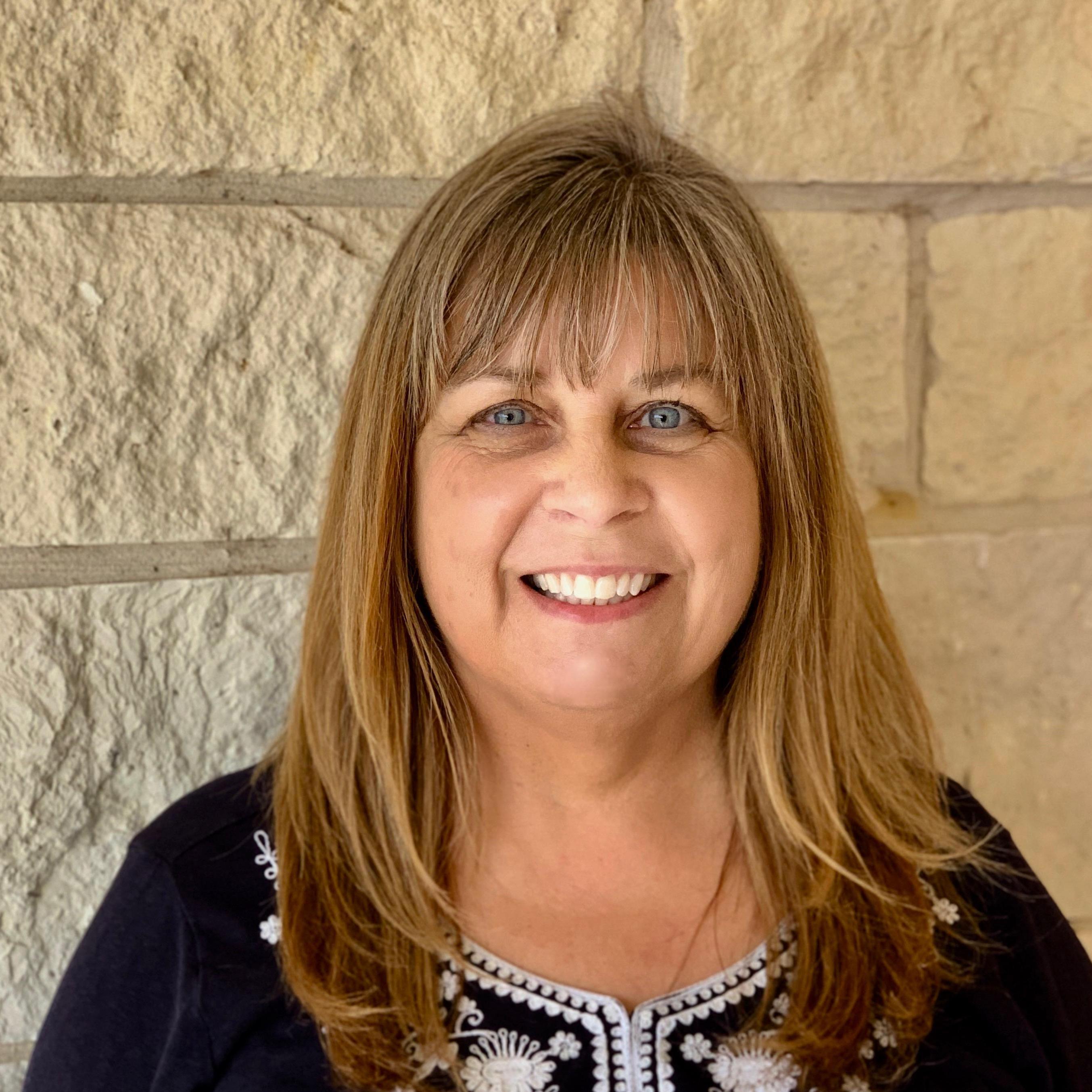 Pam McBride's Profile Photo