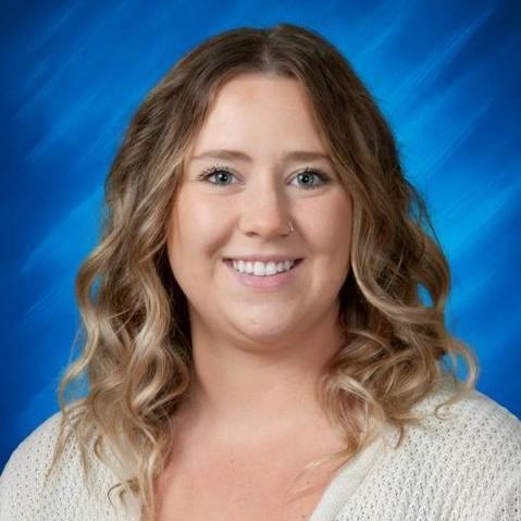 Madison Honer's Profile Photo