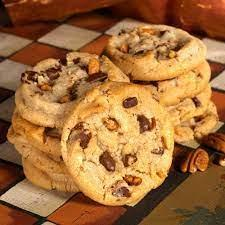 Cookie Dough Deadline- August 25th Featured Photo