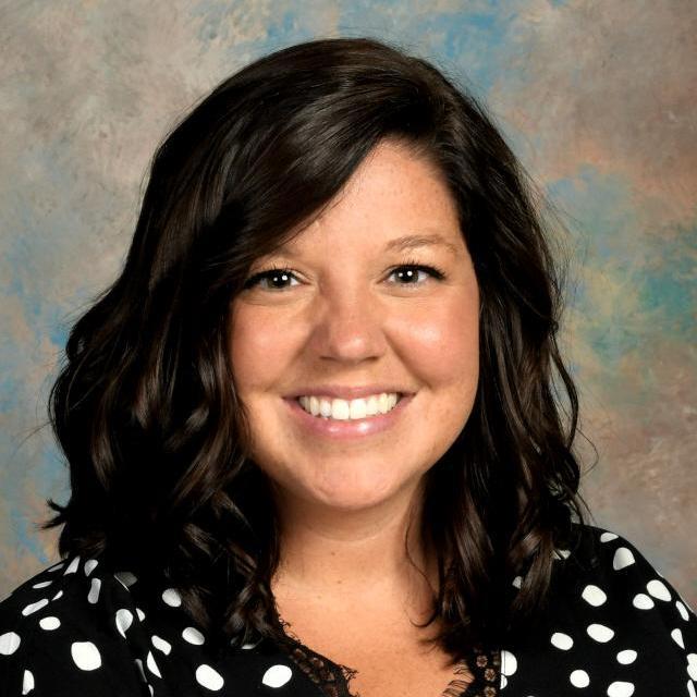 Jessica Caudle's Profile Photo