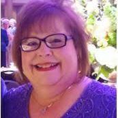 Lee Lott's Profile Photo