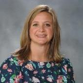Wendy Worley's Profile Photo