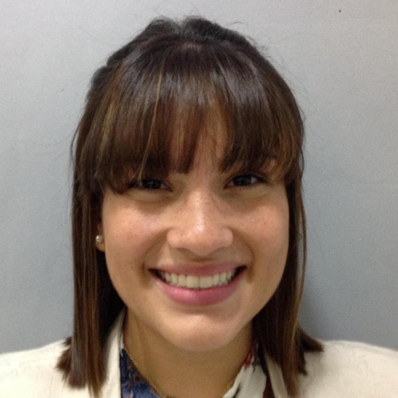 Veronica Valdes's Profile Photo