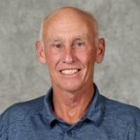 Nelson Murray's Profile Photo