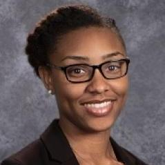 Artrisa Fulton's Profile Photo
