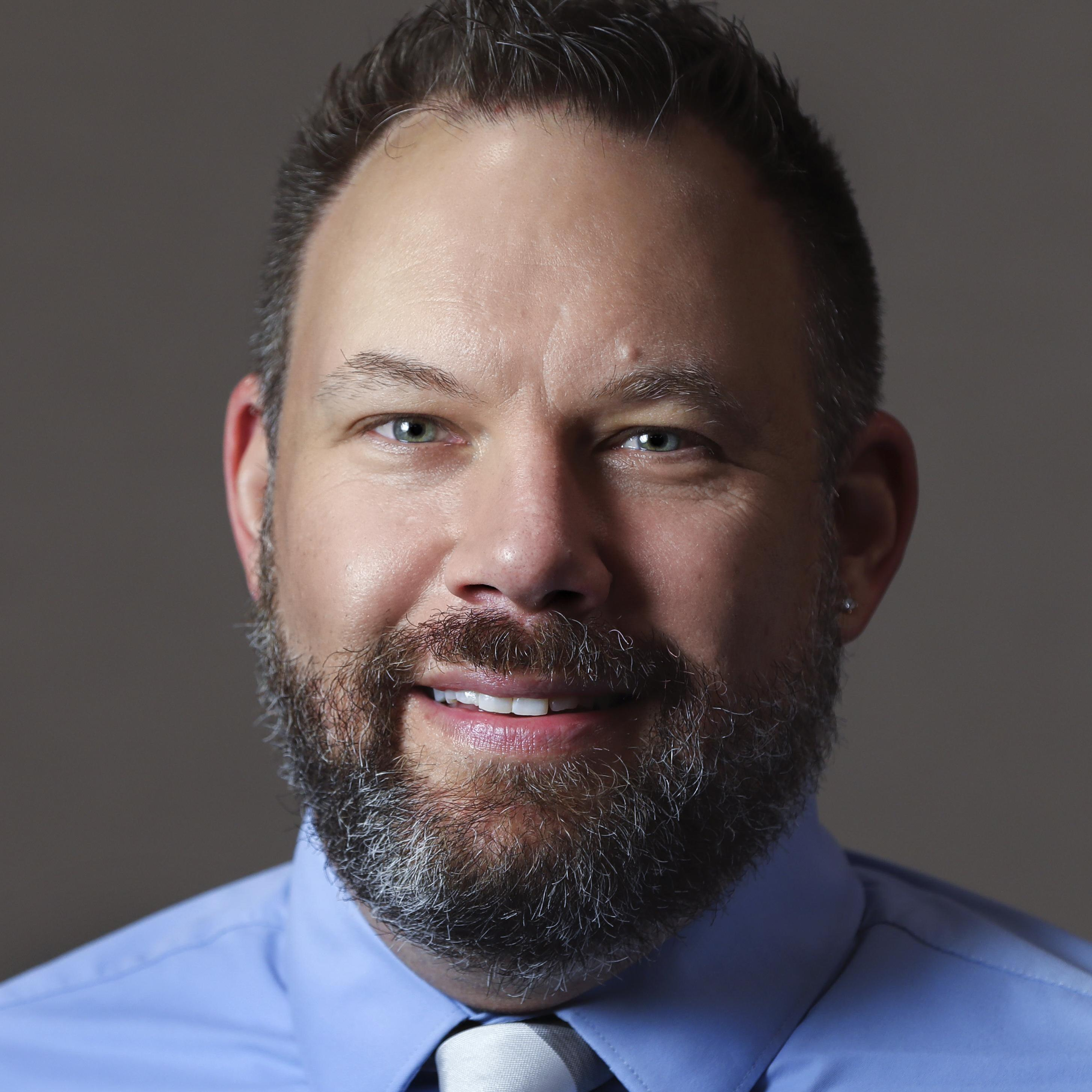 Jeffrey Litke's Profile Photo