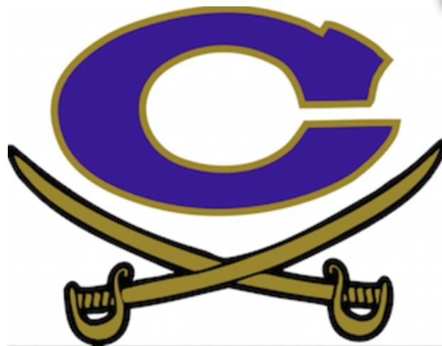 Cass High School logo