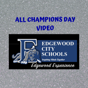 All Champions Day video