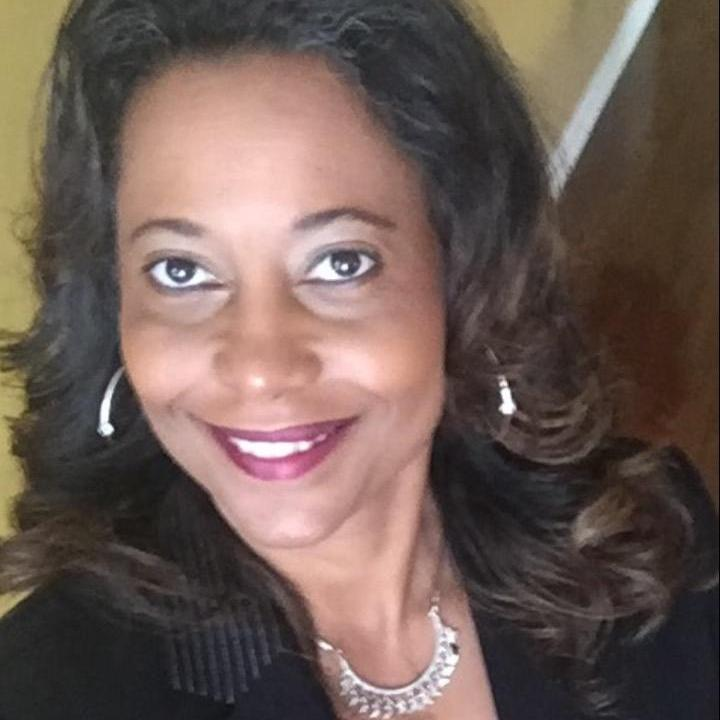 Wanda Semmes's Profile Photo