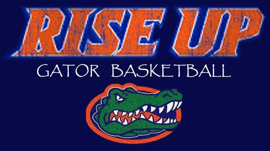 Basketball Logo ~ Rise Up