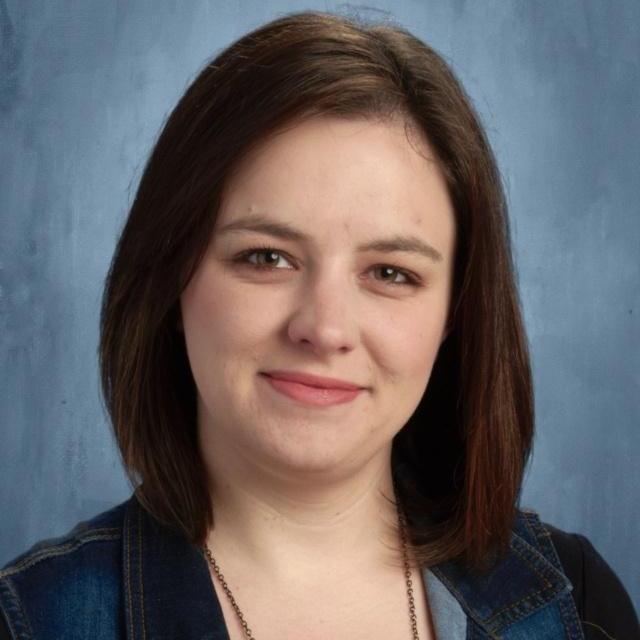 Heather Fowler's Profile Photo