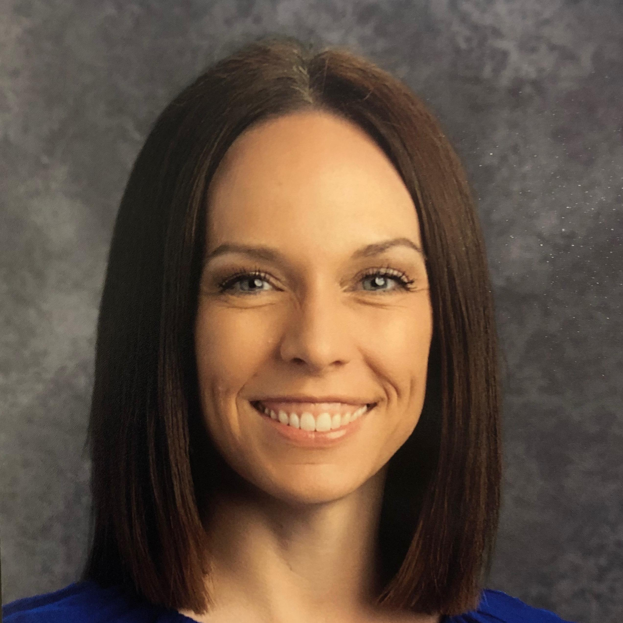 Kristin Eaquinto's Profile Photo