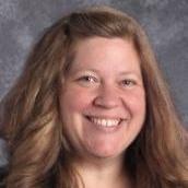 Elizabeth Ceccarelli's Profile Photo