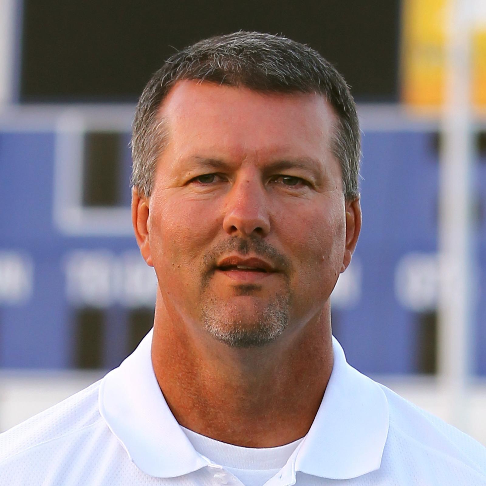Dave Peck's Profile Photo