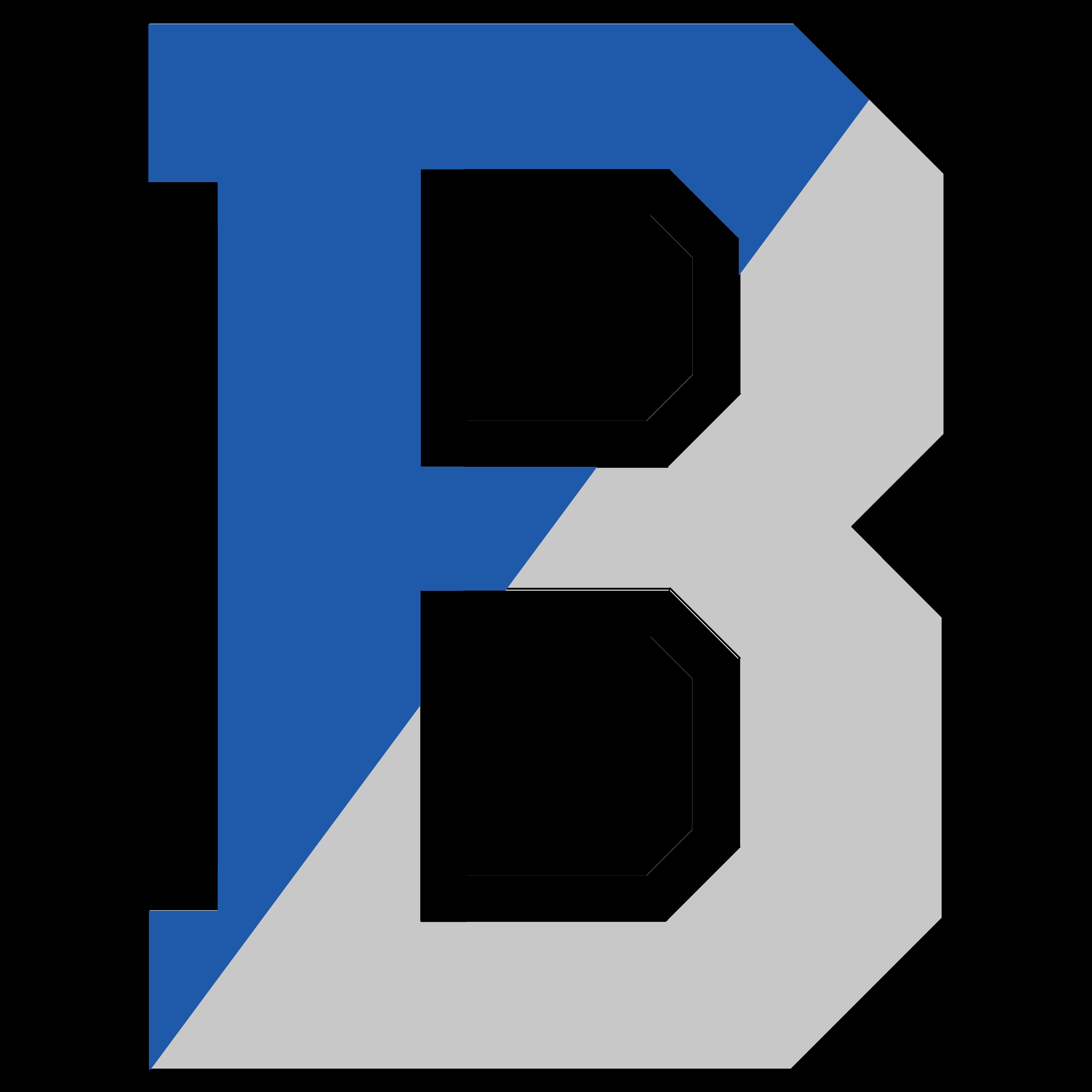 BTSD Aquatics's Profile Photo