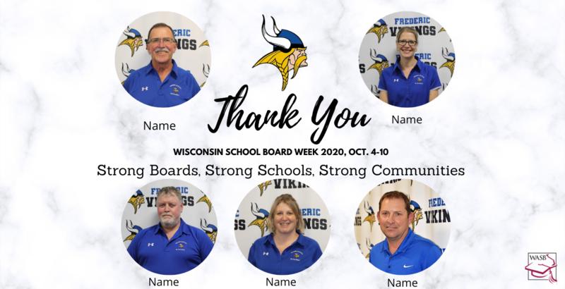 School_Board_Thank_You