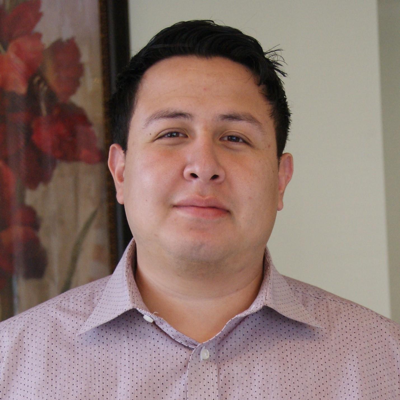 Eleazar Hernandez's Profile Photo