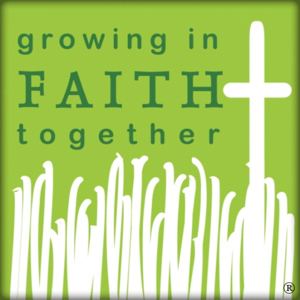 FaithFormation.png