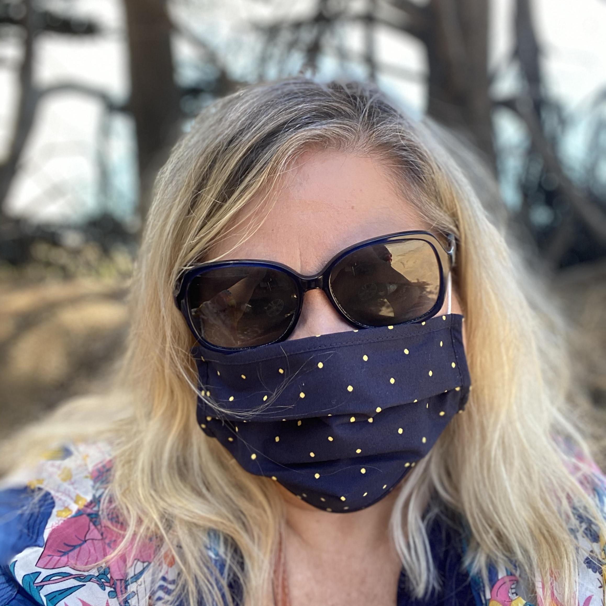 Colleen Ancrile's Profile Photo