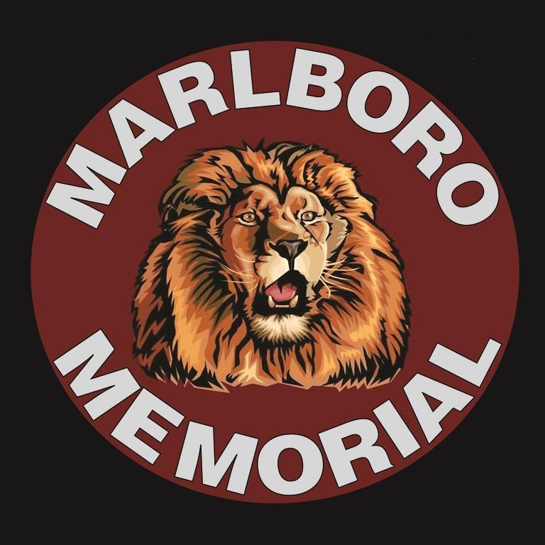 Marlboro Memorial Middle School
