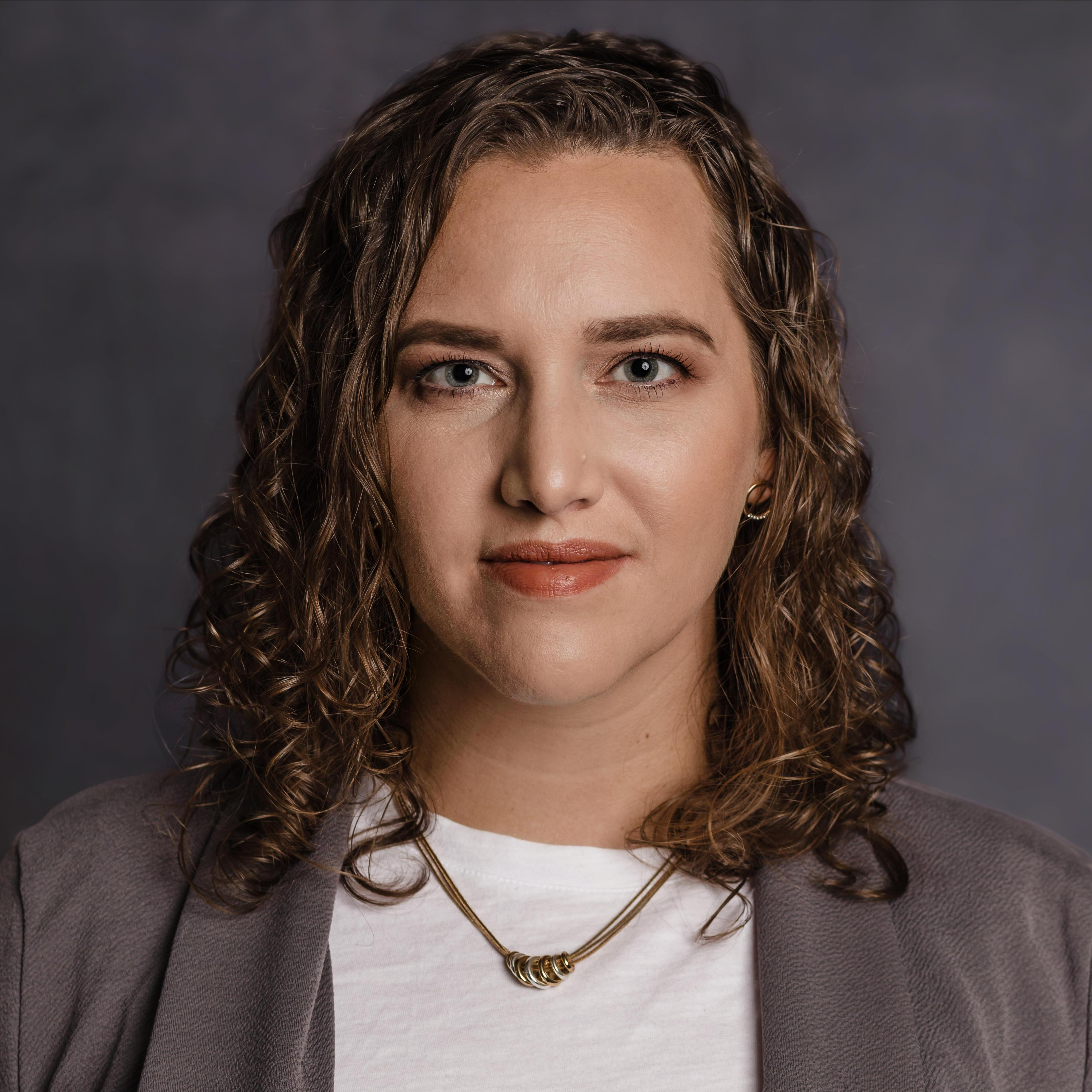 Marissa Logrono's Profile Photo