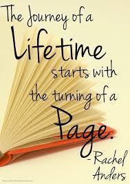 Lifetime Quote