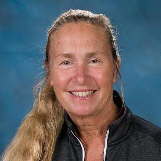 Patti Abt's Profile Photo
