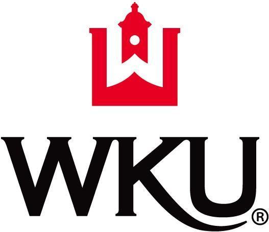 West Kent logo