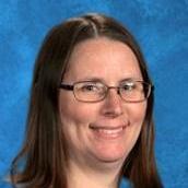 Denise Bianchi's Profile Photo