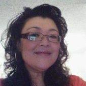 Soo Kim's Profile Photo
