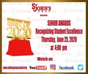 Senior awards website.jpg