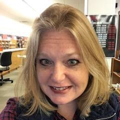 Elizabeth Hicks's Profile Photo