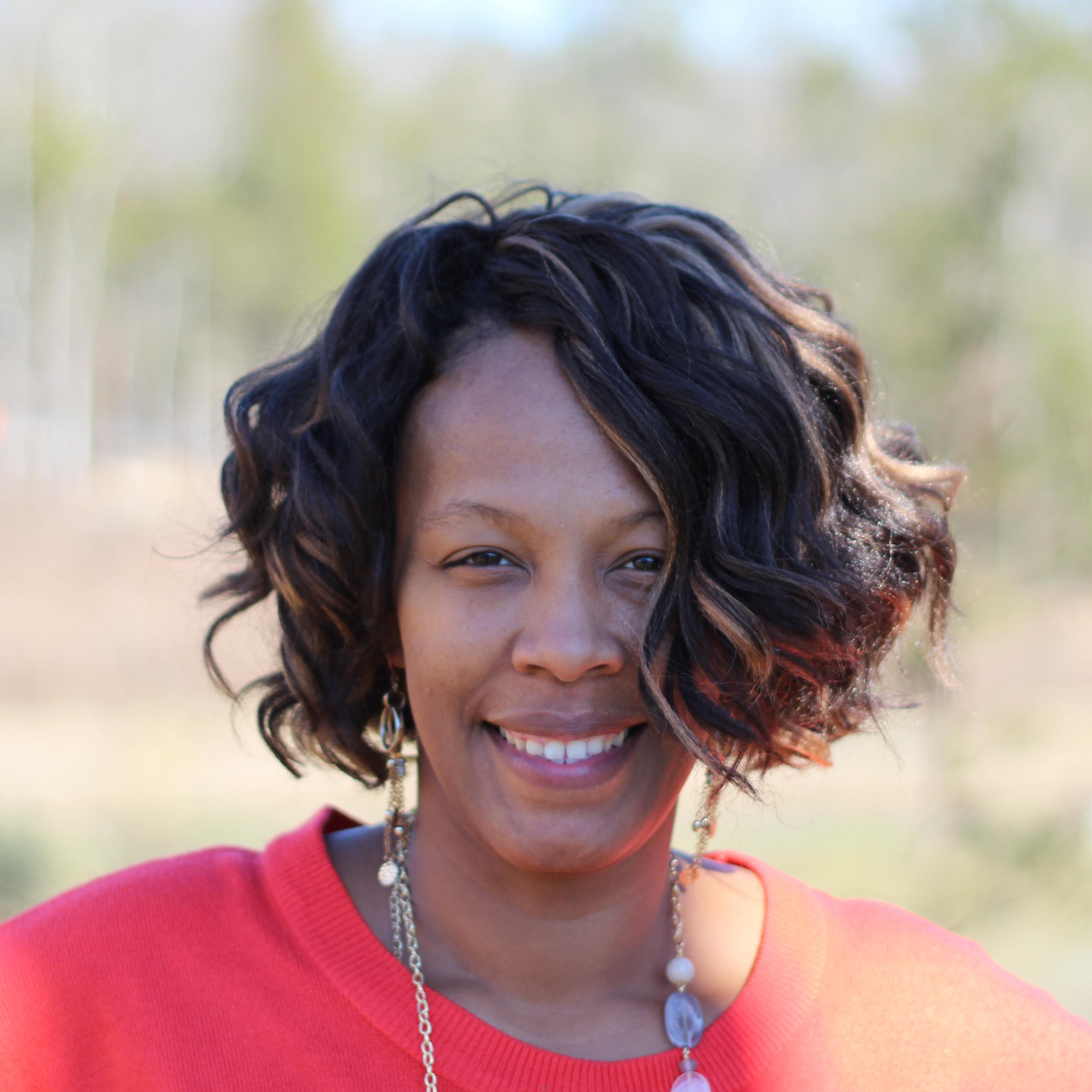Cytrina Malloy's Profile Photo