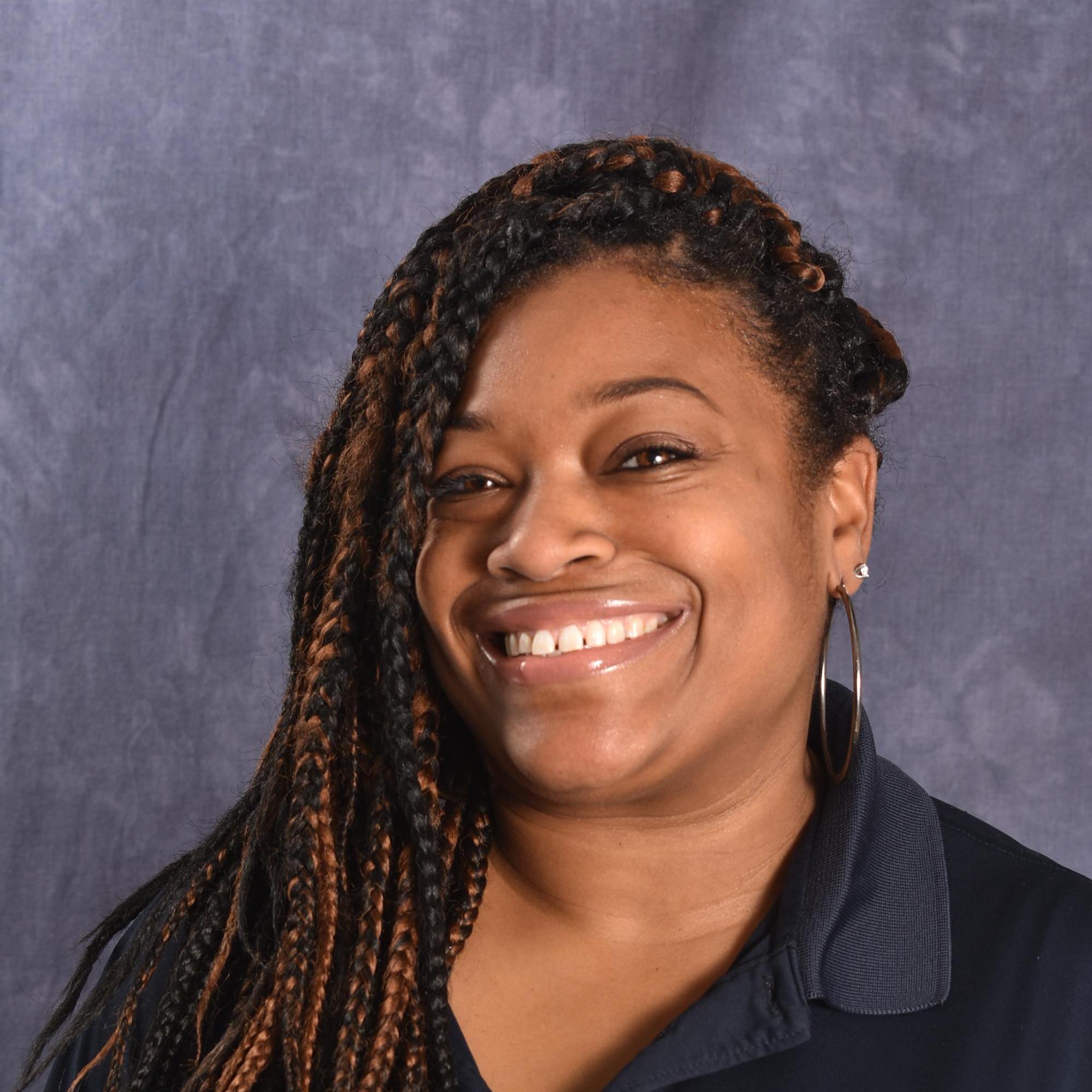 Antinique Moore's Profile Photo