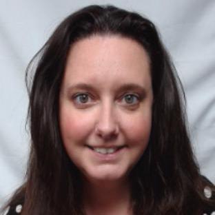 Shauntel Engelbrecht's Profile Photo