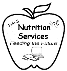 RUSD Nutrition