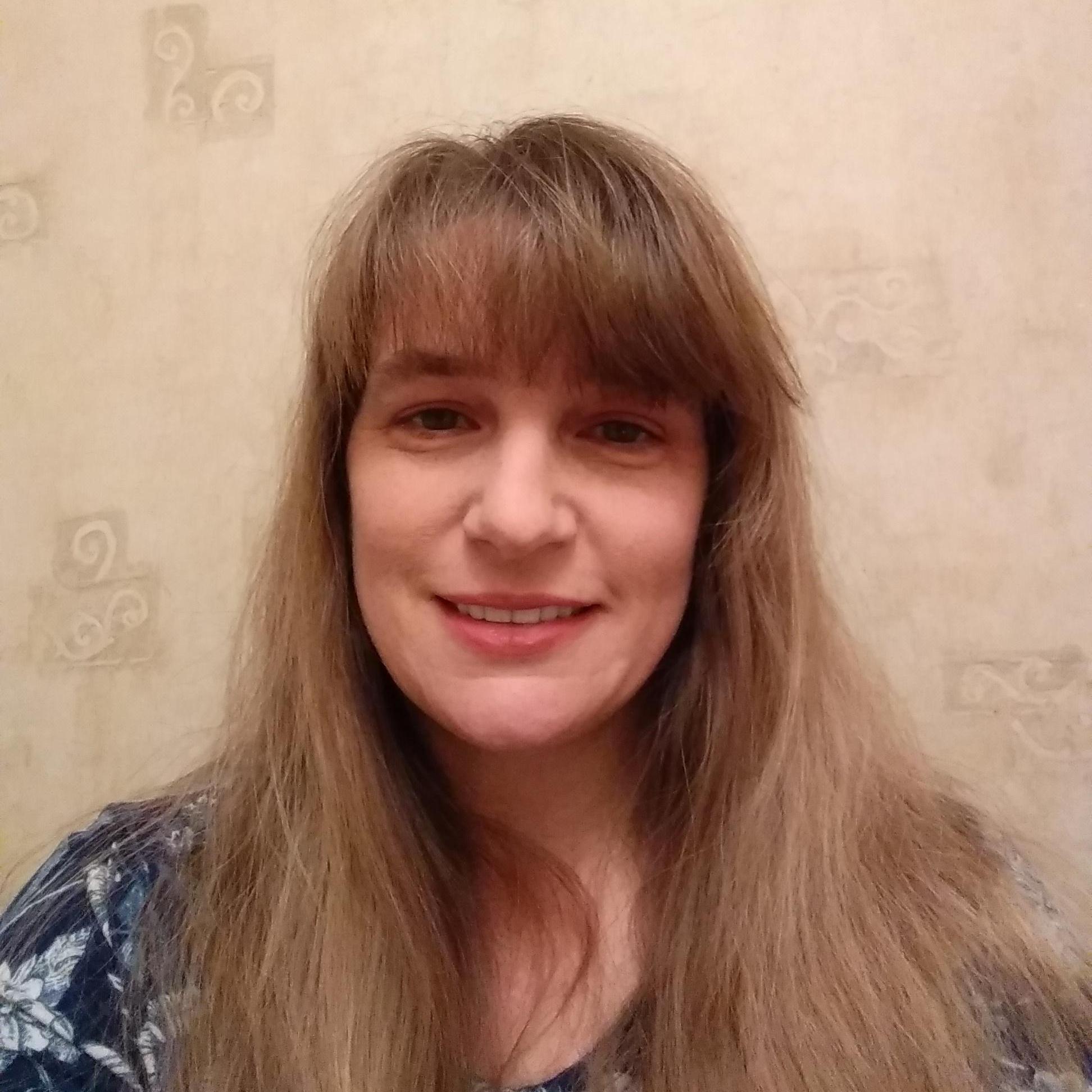Carol Norris's Profile Photo