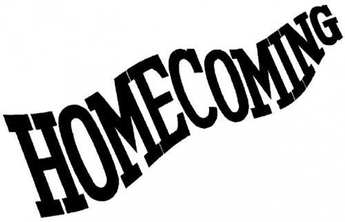 Pirate Homecoming 2018 Featured Photo