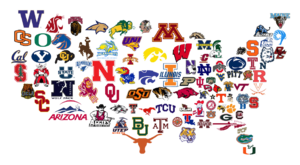 College-Logo-map-removebg-preview.png