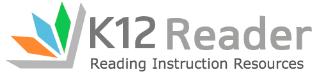 K12 Reader