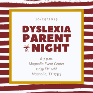 Dyslexia night.png