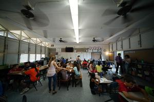 Makaha-Elementary-room-A24-fans-blow-in-warm-classroom.jpg
