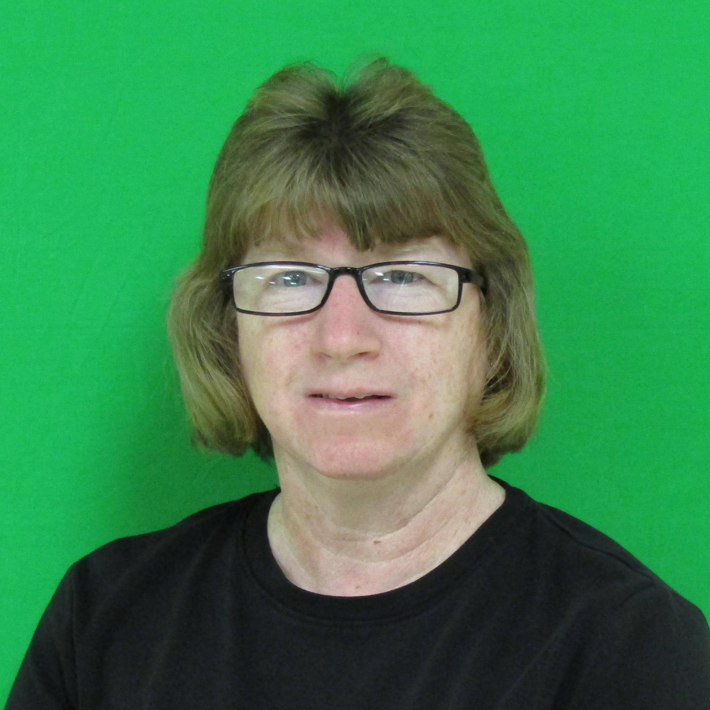 Patricia Calloway's Profile Photo