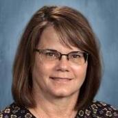 Mary Kashat's Profile Photo